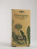 търсим партньори за дистрибуция на билков чай Алин