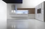 надеждни бели кухни дизайнерски