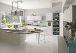 качествени бели кухни цени