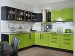 първокачествени зелени кухни по индивидуален проект