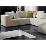 висококачествени ъглови дивани с ракла