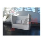 мека мебел с ракла сигурна
