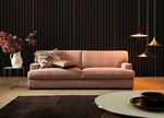 отлична мека мебел с ракла