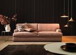 мека мебел с ракла авторитетна