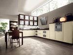 уникални кухни масив ванилия ненарушими