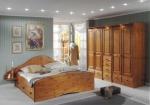 чамова спалня по поръчка