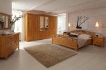 чамова спалня