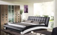 Спалня Ирен