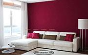 Ъглов диван с лежанка по поръчка 640