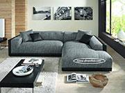 Ъглов диван по поръчка 1098