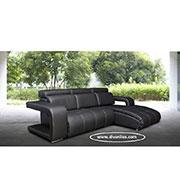 Дизайнерски диван по поръчка 1086