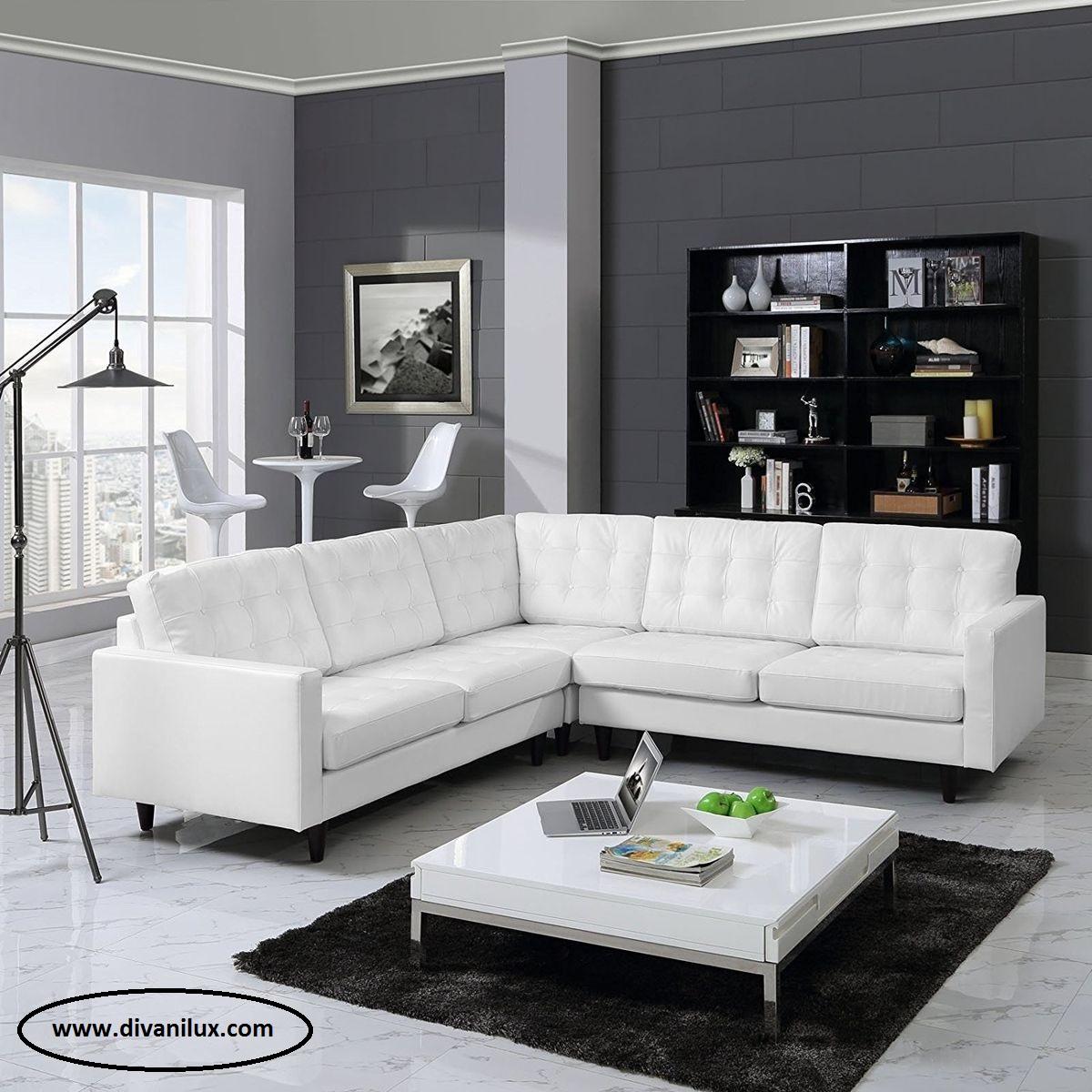 Ъглов диван с високакачествен дунапрен 996
