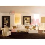 Интериорен дизайн на стаи за гости