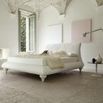 интериорен дизайн на спални лукс