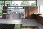 модерен интериорен дизайн на къщи