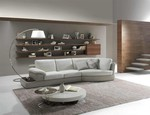 интериорен дизайн на луксозни къщи