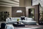 интериорен дизайн на апартамент 70 кв