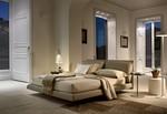интериорен дизайн на спални