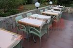 Основи за маси за ресторанти, с доказано качество