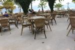 Качествени стойки за маса