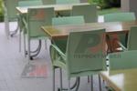 Качествени основи за маси за ресторанти