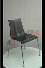 поликарбонатни столове за обществена среда София