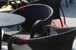 Дизайнерски комбинирани стойки за маси