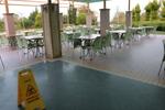 Качествени стойки за маса за ресторант