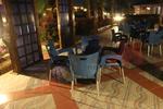 Модерна стойка за бар маса за ресторант