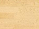 Предоставяне на дървен паркет за спални на едро