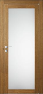 Интериорни врати за кухня mdf