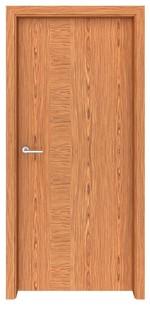 Интериорни врати за кухня по проект