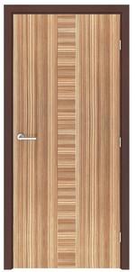 по каталог Интериорни врати за кухня