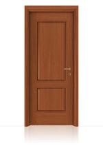 Интериорни врати за кухня мдф