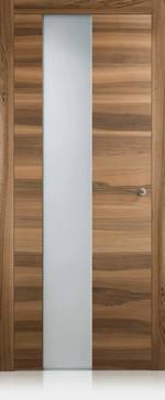 Интериорни врати за кухня по каталог