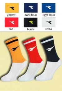 Футболни  чорапи Diadora - Ref. D01