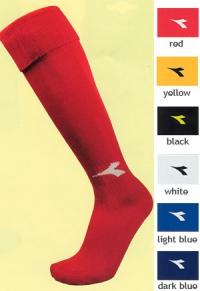 Футболни чорапи Diadora -  Ref. D02