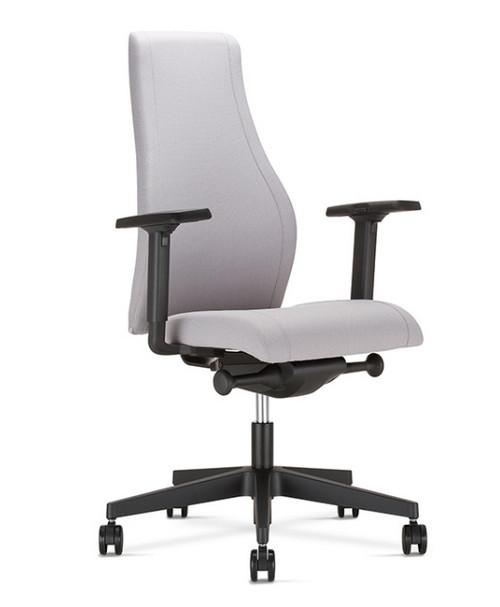 Офис стол VIDEN FS