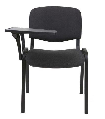 Конферентен стол ISO black T