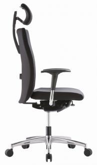 Директорски стол EXTRA 8
