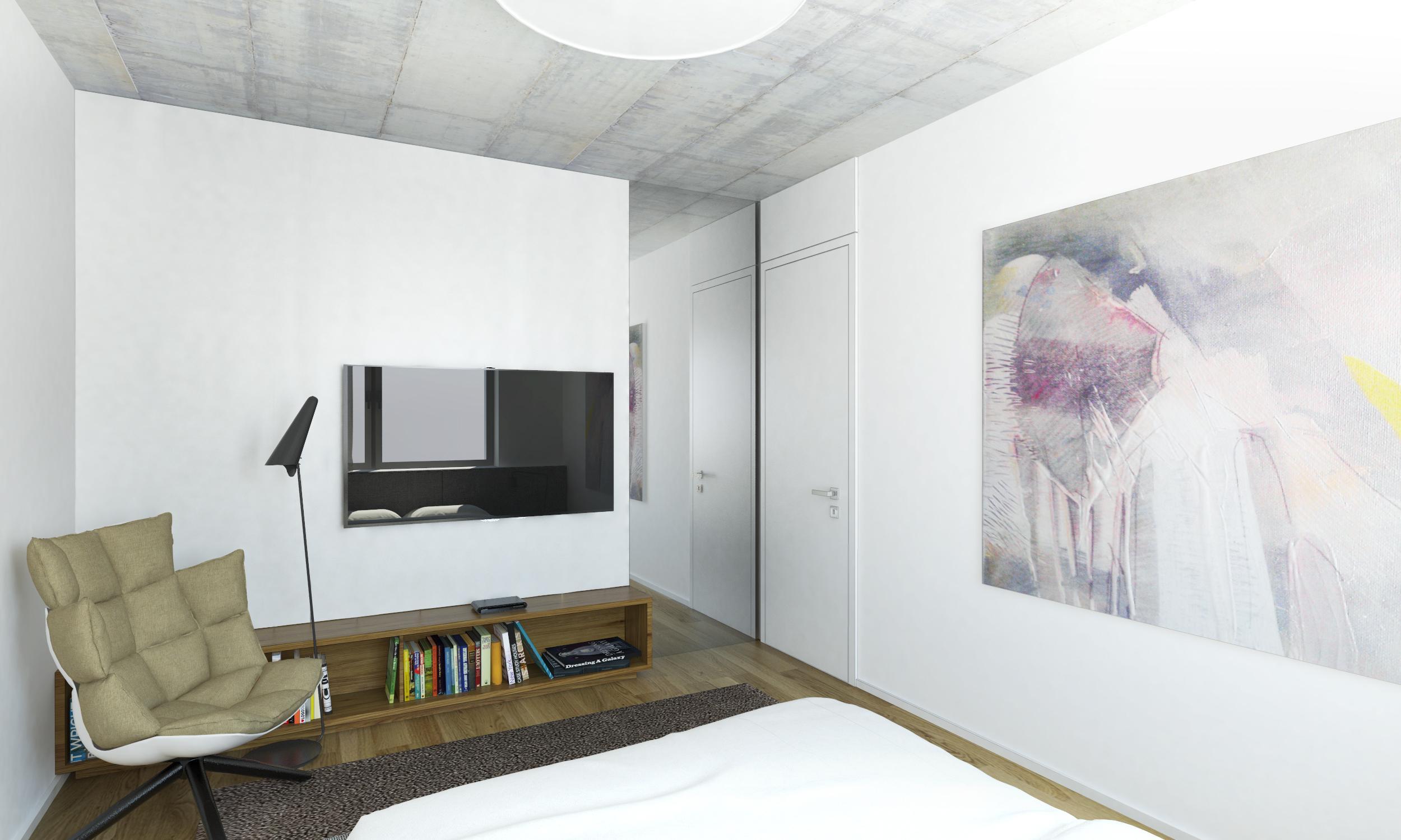 Елегантност и стил в спалнята