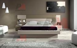 Луксозна спалня по проект