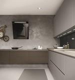 ъглови кухни по проект