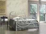 Спални от ковано желязо по клиентска заявка