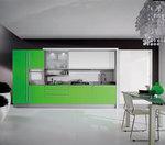 зелени кухни София