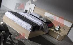Спалня по поръчка от ПДЧ