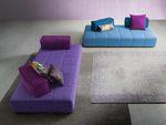 мека мебел с ракла нерушима