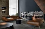 мека мебел с ракла устойчива