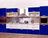 кухня CLASSIC-