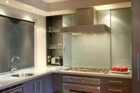 Кухня Melody-